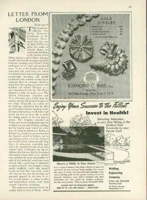 February 20, 1954 P. 69