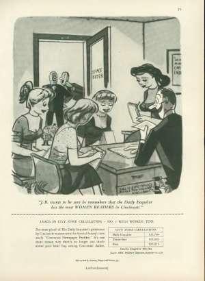 February 20, 1954 P. 78