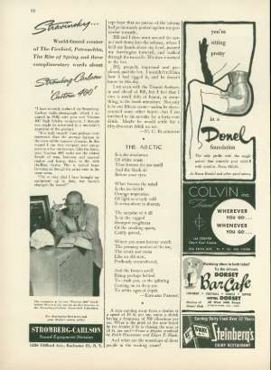 February 20, 1954 P. 81