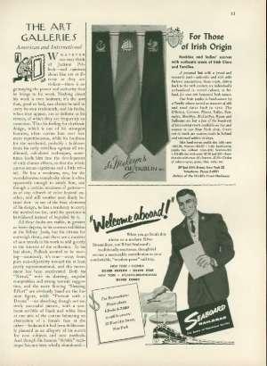 February 20, 1954 P. 80