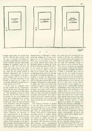 June 5, 1978 P. 104