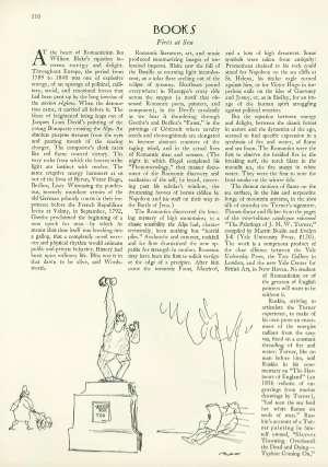 June 5, 1978 P. 110