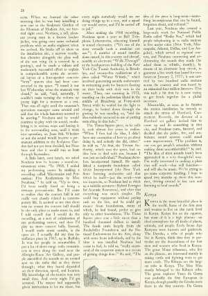 June 5, 1978 P. 28