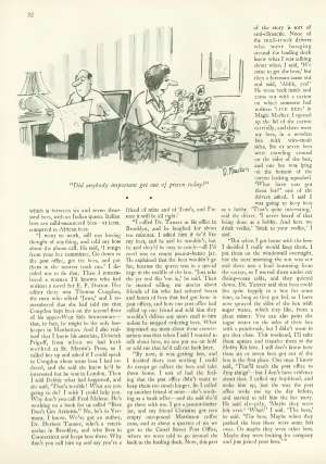 June 5, 1978 P. 32