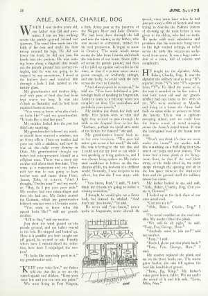 June 5, 1978 P. 38