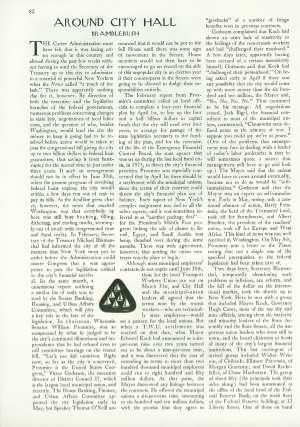 June 5, 1978 P. 82