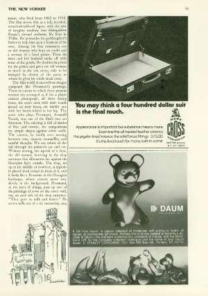 June 5, 1978 P. 94