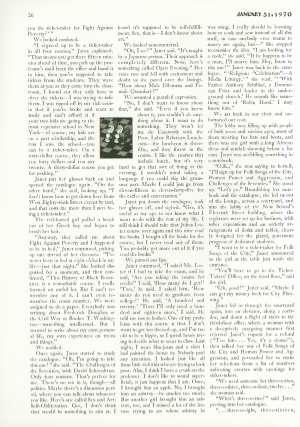 January 31, 1970 P. 27