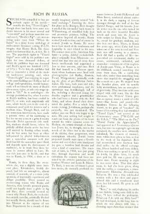 January 31, 1970 P. 31