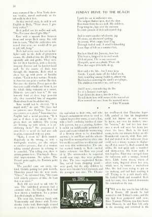 January 31, 1970 P. 34