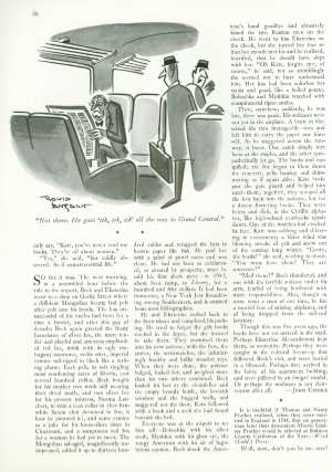 January 31, 1970 P. 37