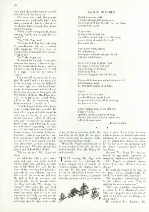 January 31, 1970 P. 38