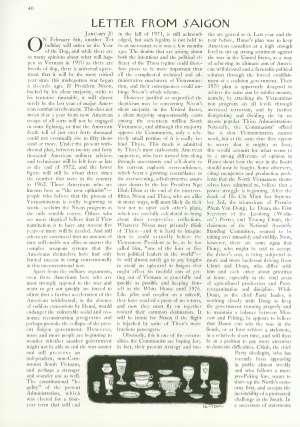 January 31, 1970 P. 40