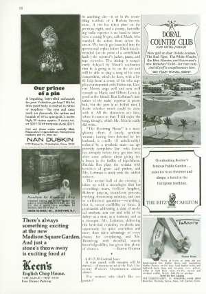 January 31, 1970 P. 59