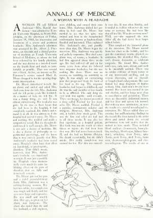 January 31, 1970 P. 60