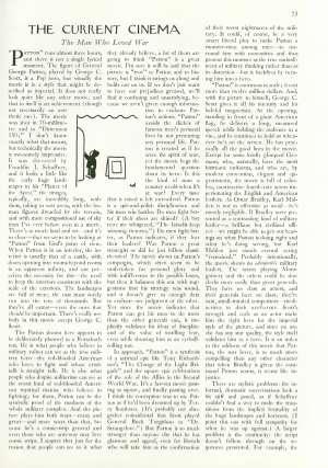January 31, 1970 P. 73