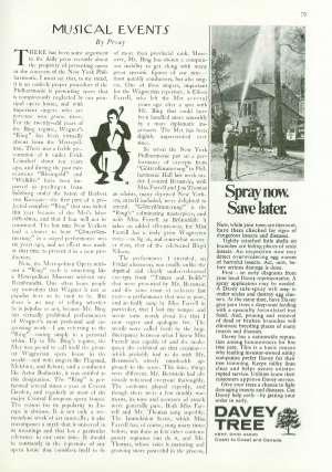 January 31, 1970 P. 79