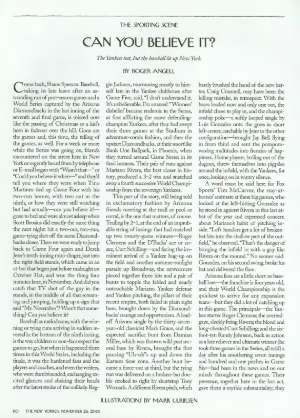 November 26, 2001 P. 80