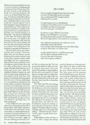 November 26, 2001 P. 86