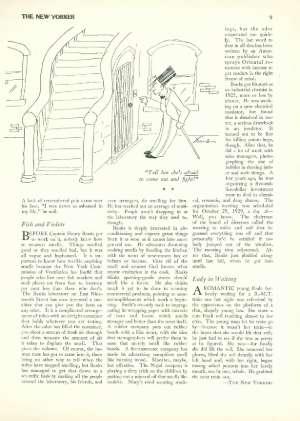 July 8, 1933 P. 9