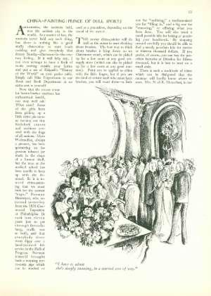 July 8, 1933 P. 13