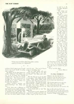 July 8, 1933 P. 15