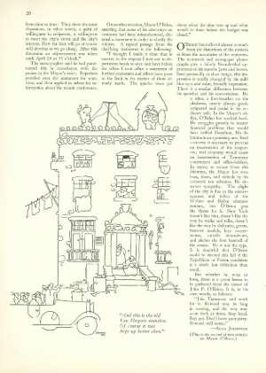 July 8, 1933 P. 21