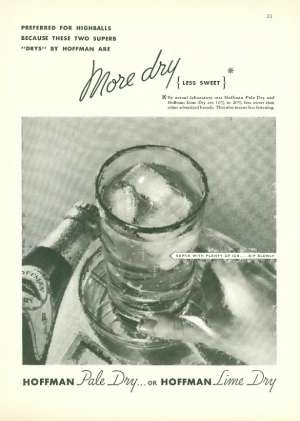 July 8, 1933 P. 22