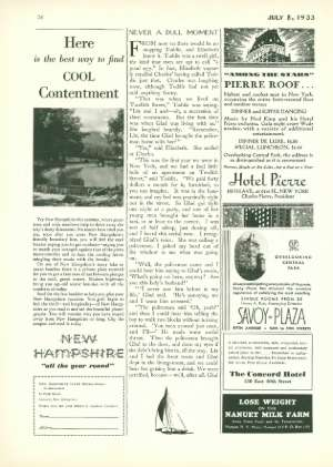 July 8, 1933 P. 28