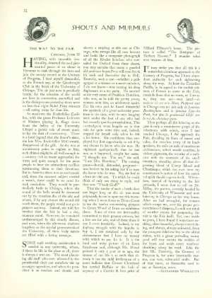 July 8, 1933 P. 32