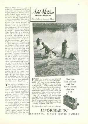 July 8, 1933 P. 34