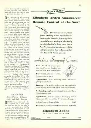 July 8, 1933 P. 38