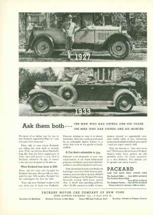 July 8, 1933 P. 5