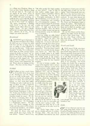July 8, 1933 P. 6