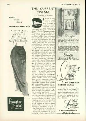 September 24, 1955 P. 112