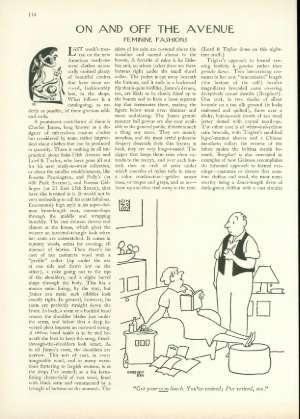 September 24, 1955 P. 114