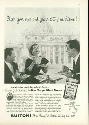 September 24, 1955 P. 126
