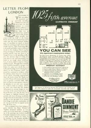 September 24, 1955 P. 138