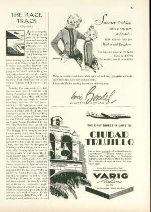 September 24, 1955 P. 143