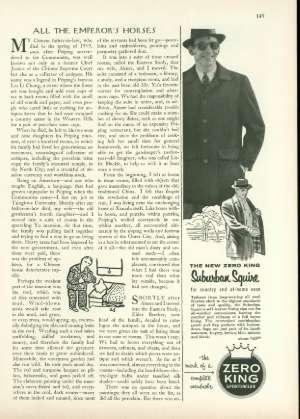 September 24, 1955 P. 149