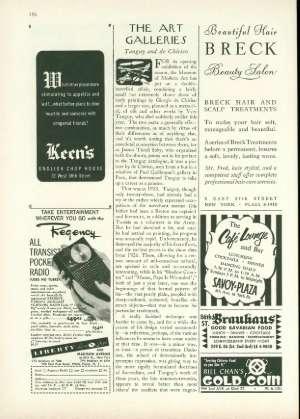 September 24, 1955 P. 156