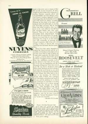 September 24, 1955 P. 161