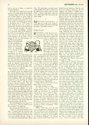 September 24, 1955 P. 37