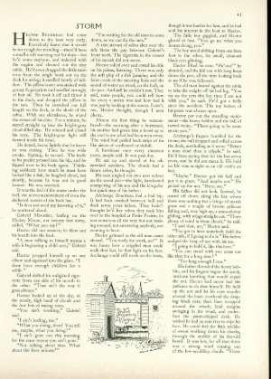 September 24, 1955 P. 41