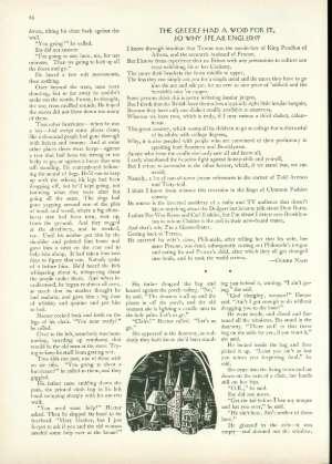 September 24, 1955 P. 46