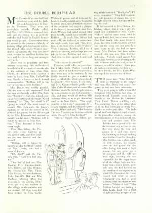 June 27, 1942 P. 17