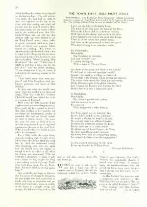 June 27, 1942 P. 20