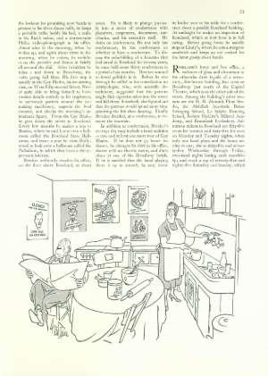 June 27, 1942 P. 22