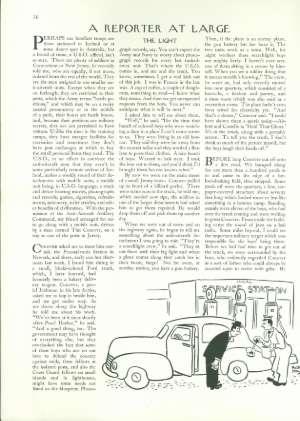 June 27, 1942 P. 36