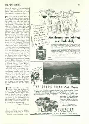 June 27, 1942 P. 44